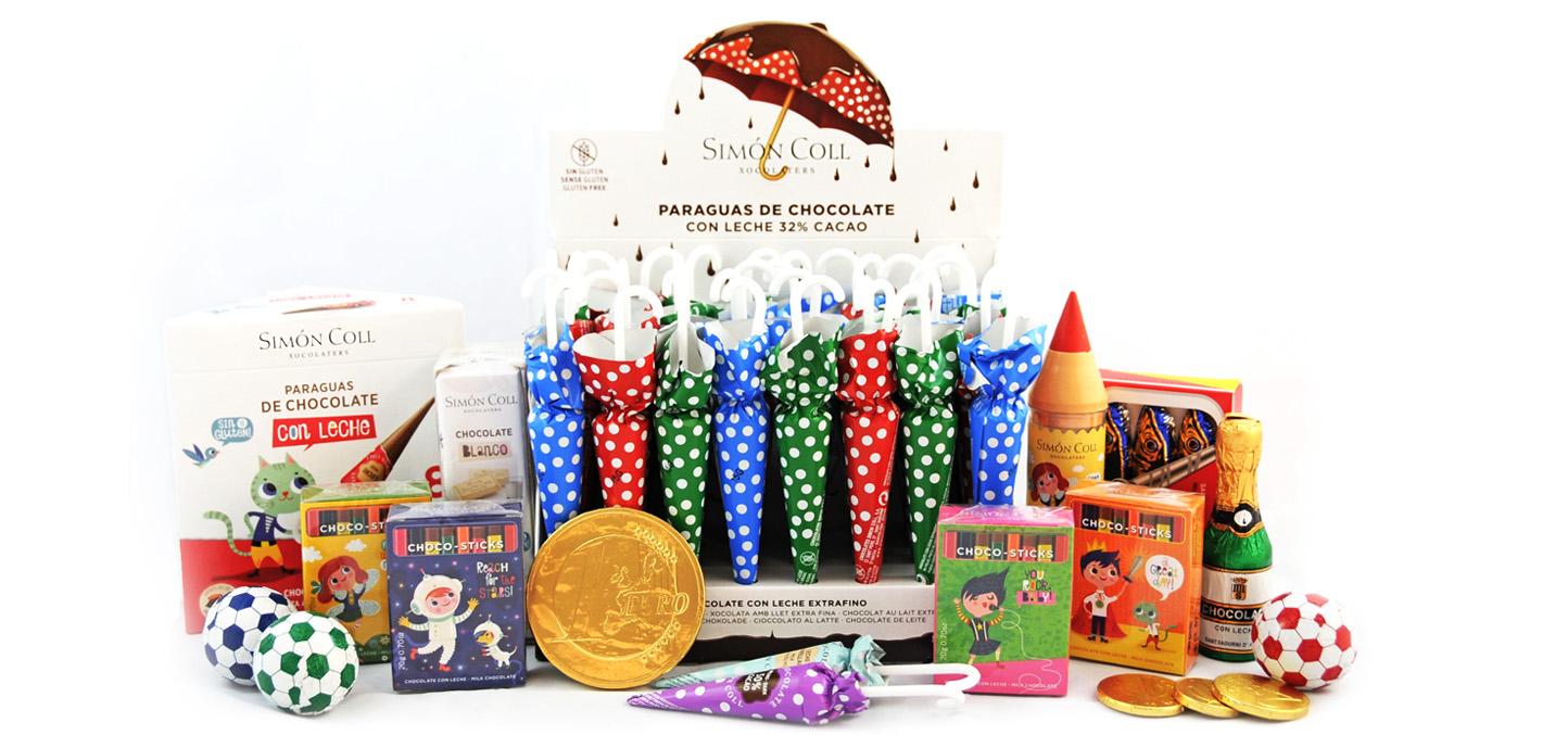 Chocolate_para_niños
