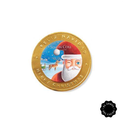 medallon_Noel
